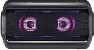 LG Electronics Pk7 Xboom Go Portable Bluetooth Speaker