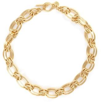 Philippe Audibert 'Byron' chain necklace