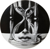 Fornasetti Theme & Variations Plate #184