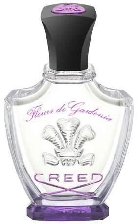 Creed Fleurs de Gardenia, 2.5 oz./ 75 mL