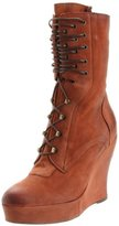 Boutique 9 Women's Bojana Boot