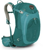 Osprey Women Mira AG 18L Hiking Hydration Pack