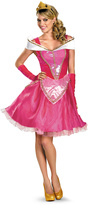 Disguise Deluxe Aurora Princess Costume Set - Woman