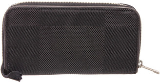 Louis Vuitton Damier Geant Canvas Zippy Wallet