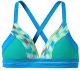 Prana Women's Atla Bikini Top