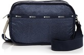Le Sport Sac Camera Bag Crossbody