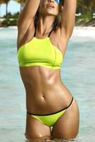 Pilyq Neoprene Bikini Reversible