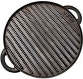 Denby Cast Iron Pizza Griddle