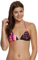 Fox Creo Triangle Bikini Top 8158091