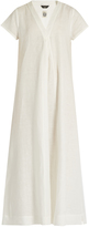 Max Mara Alato dress