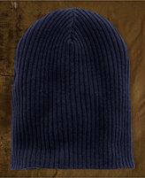 Denim & Supply Ralph Lauren Rib-Knit Hat