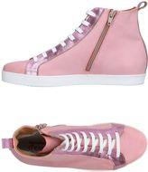 Manufacture D'essai High-tops & sneakers - Item 11213953