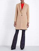 Rag & Bone Emmet wool coat