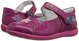 Kid Express Primrose (Toddler/Little Kid)
