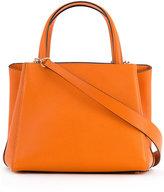 Valextra Triennale bag small