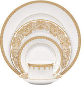 Waterford Lismore Lace Place Setting (5 PC)