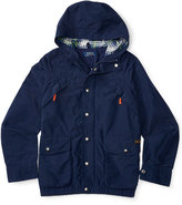 Ralph Lauren Boys' Trekking Jacket