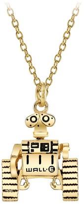 Disney WALLE Necklace