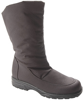 Toe Warmers Women's On-The-Go Boot