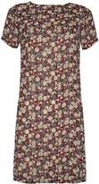 Alice & You **Alice & You Printed Shift Dress