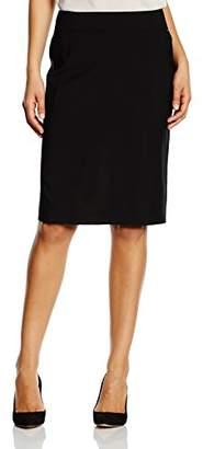 Cinque Women's CISOUL Skirt