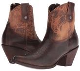 Old Gringo Corinna Cowboy Boots