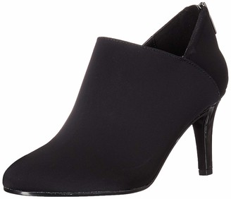 Bandolino Footwear Women's Dawn Ankle Boot