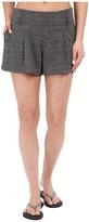 Lole Juara Shorts