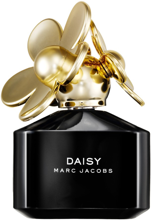 Marc Jacobs Fragrances - Daisy Eau de Parfum