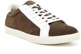 Joe's Jeans Joe&s Jeans Weber Colorblock Sneaker