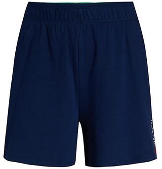 Tommy Hilfiger Remix Sweat Shorts