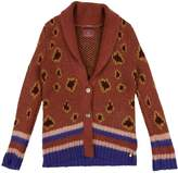Scotch R'Belle Cardigans - Item 39767235