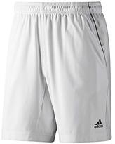 adidas Men's Tennis Shorts