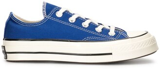 Converse low top All-Star sneakers
