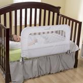 Summer Infant 2-in-1 Convertible Crib Rail & Bedrail