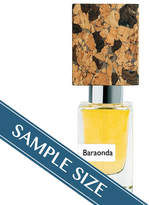 Nasomatto Sample - Baraonda Parfum