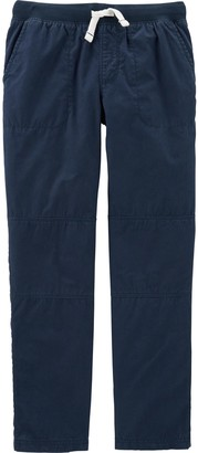 Carter's Boys 4-14 Comfort Chino Pants