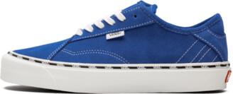 Vans Diamo NI Shoes - 7