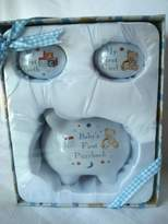Baby Essentials My First Keepsake Set