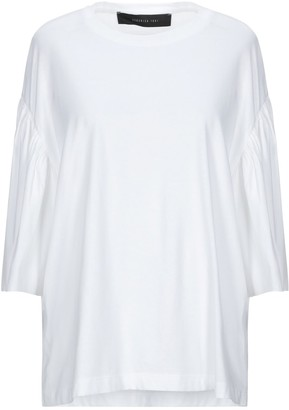 FEDERICA TOSI T-shirts