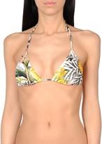 Roberto Cavalli Bikini tops - Item 47202413