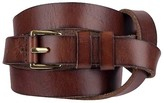 Mossimo Women's Extra Long Belt