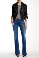 7 For All Mankind A Pocket Bootcut Jean