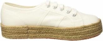 Superga Women's 2730-cotropew Gymnastics Shoes