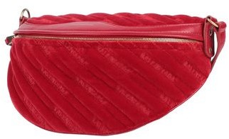 Balenciaga Backpacks & Fanny packs