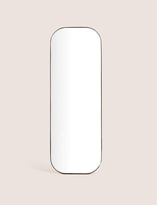 Marks and Spencer Milan Oblong Wall Mirror
