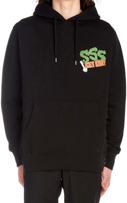 SSS World Corp Hoodie