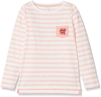 Esprit Girl's RL1014301 Longsleeve T-Shirt