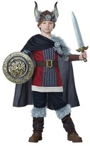 BuySeasons Boys' Viking Costume - XS