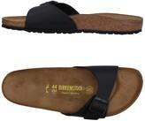 Birkenstock Sandals - Item 11316230
